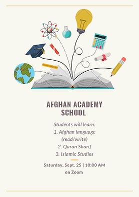 AA School 2021-2022.png