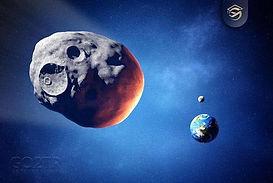 astroide.jpg