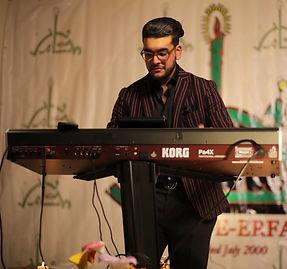 Maroof Sahrif.jpg