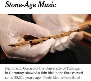 stoneage music.jpg