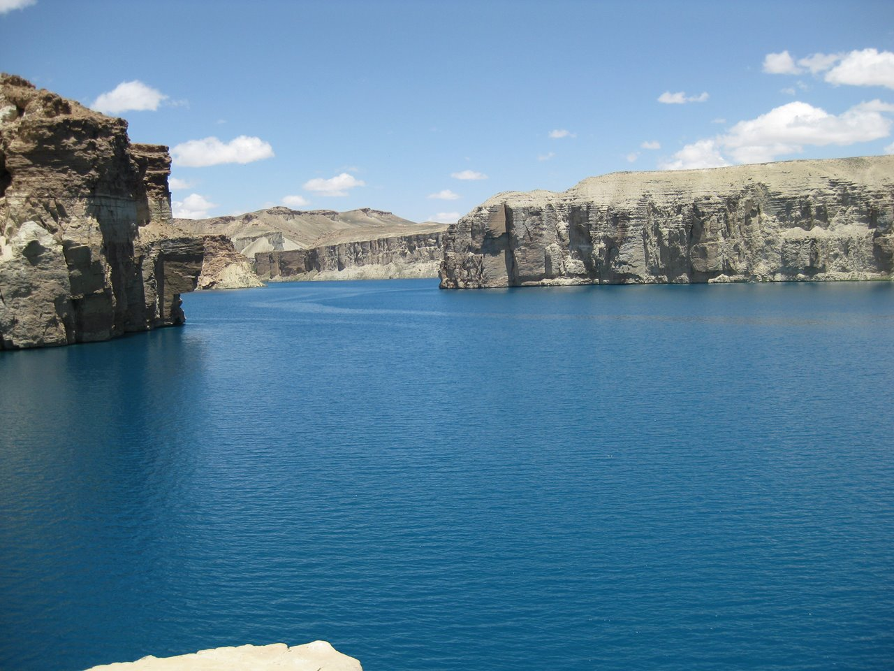381911,xcitefun-band-e-amir-national-park-6