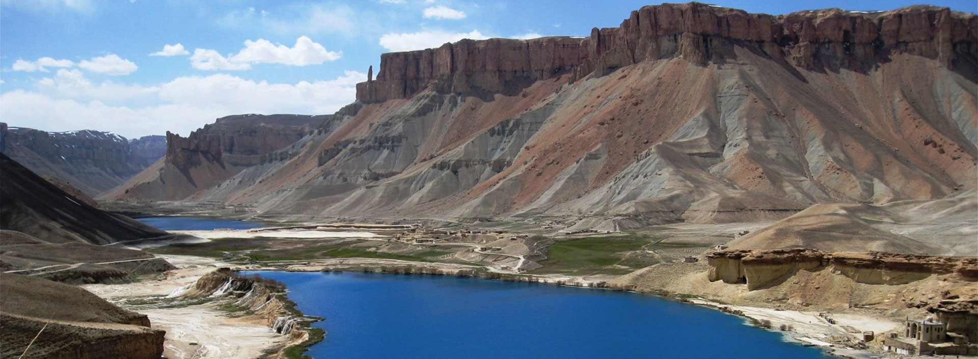 Band-eAmir-lakes-Afghanistan-3-1920x706
