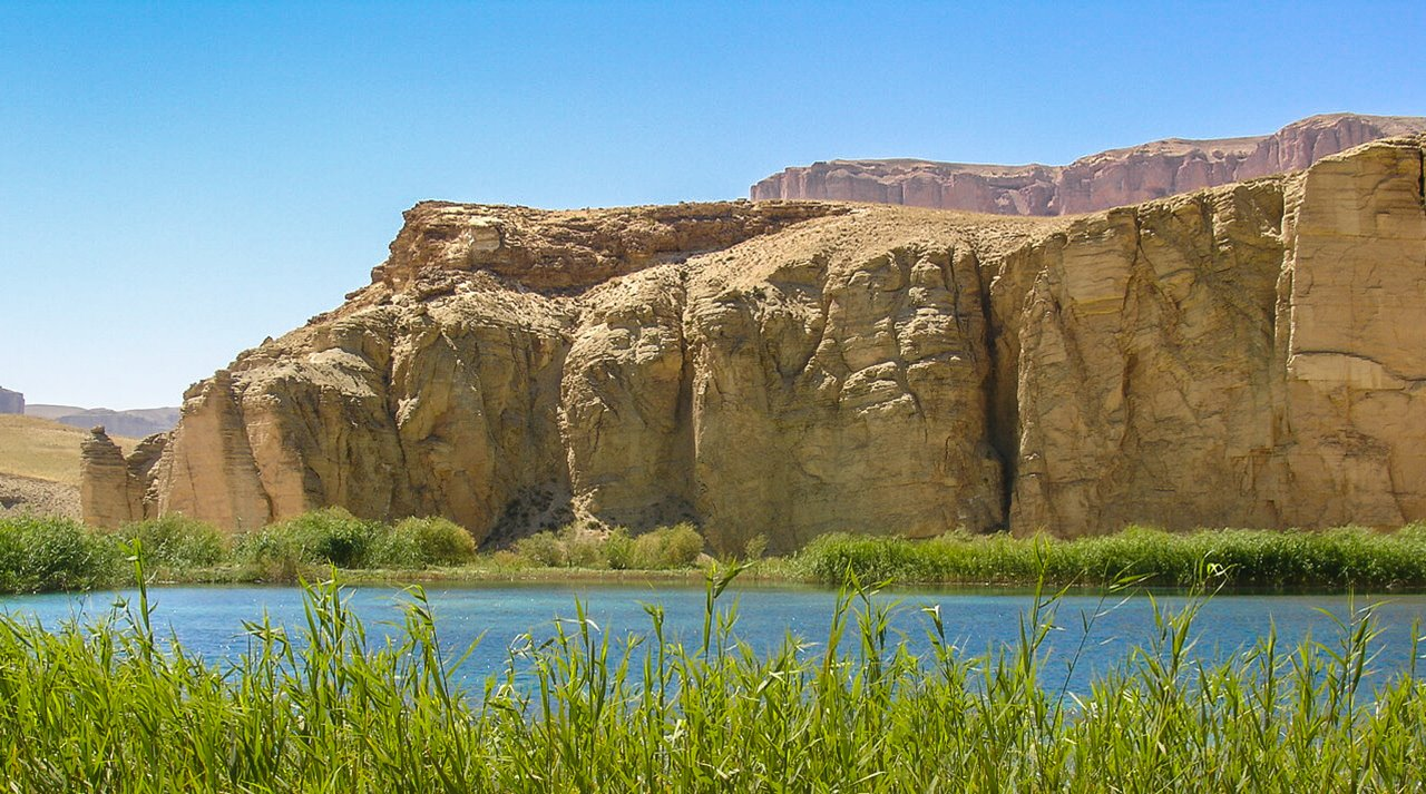 381910,xcitefun-band-e-amir-national-park-7