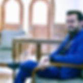 khalil Goudar Zazai.jpg