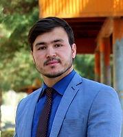 khalid Shirzad.jpg