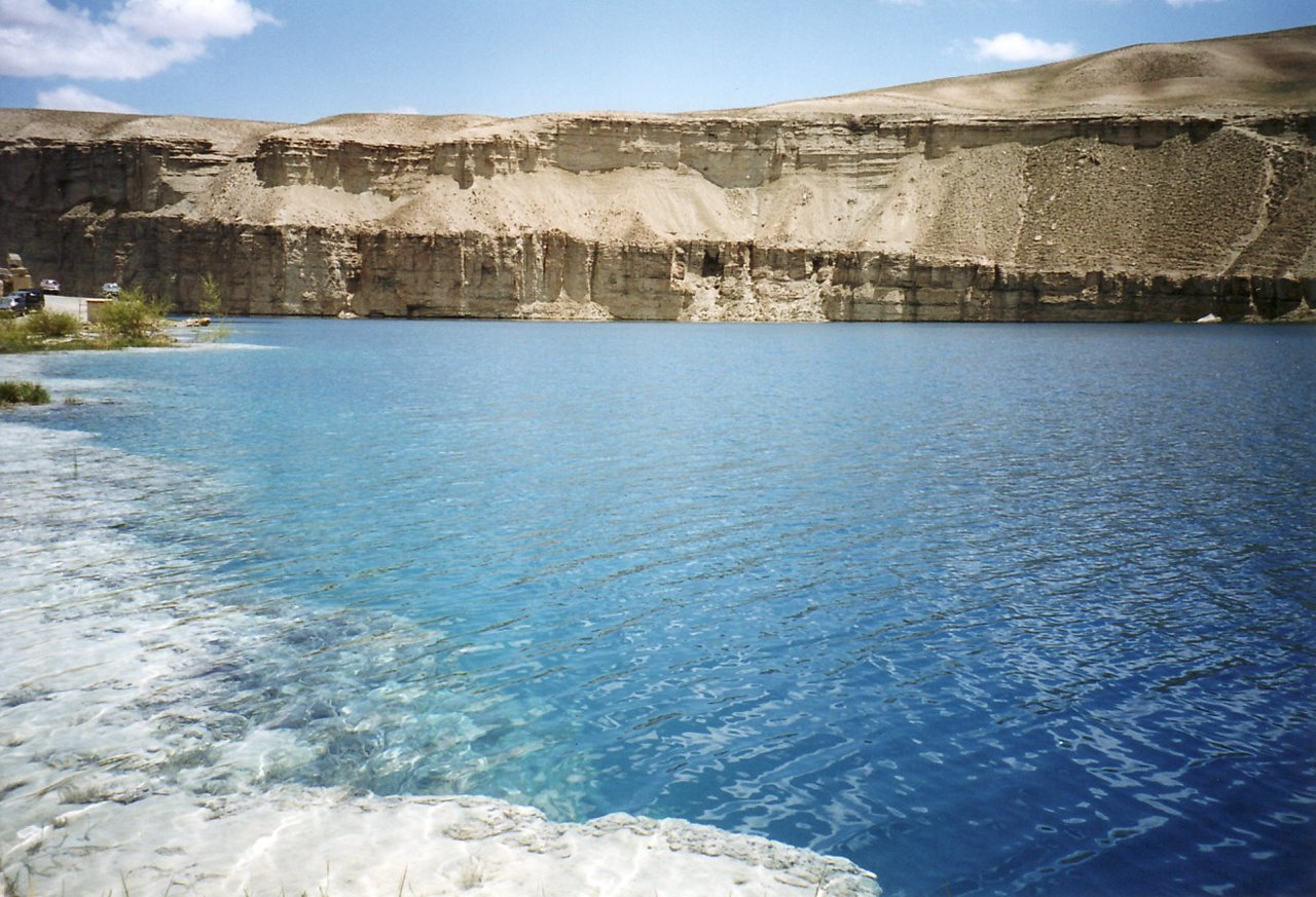 381912,xcitefun-band-e-amir-national-park-5