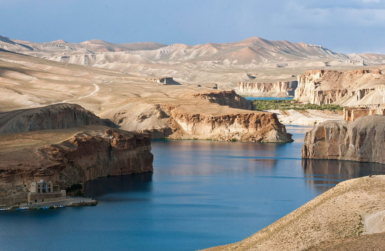 381914,xcitefun-band-e-amir-national-park-3