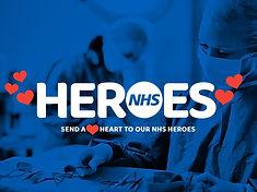 0_NHS-heroes-main-image.jpg