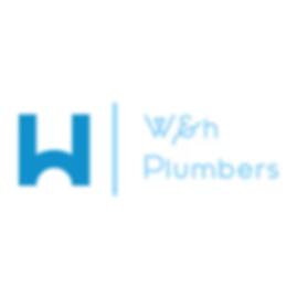 welwyn and hatfield plumbers logo.webp