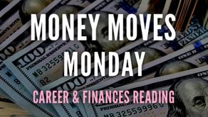 Money Moves Monday 10.4.21