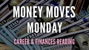 Money Moves Monday 9.27.21