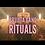 Thumbnail: Brujita Gang Rituals