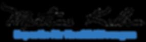 MK logo 3.png