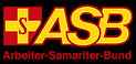 asb-logo.jpeg