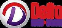 delta-logo white.png