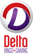 Delta logo Horizonlat white.png