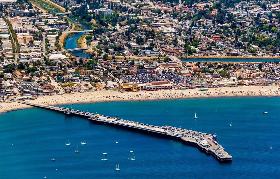 Santa Cruz.webp
