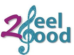Duo 2FeelGood, duo voor diner, receptie of feestje. Speelt covers van o.a. Fleetwood Mac, Margriet Eshuys, Dusty Springfield, Linda Ronstadt, Queen en veel meer.