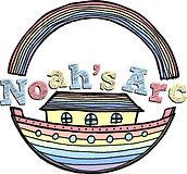 Logo fb download.jpg