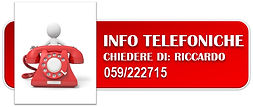 TASTO INFO TELEFONICHE.jpg