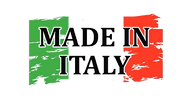 LOGO MADE IN ITALY TRASP..png