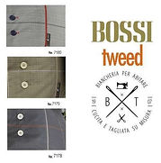 bossi tweed fox varianti.jpg
