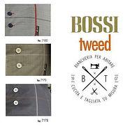 bossi tweed fox varianti.jpg