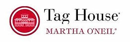 LOGO TAG HOUSE MATRHA O NEIL.jpg