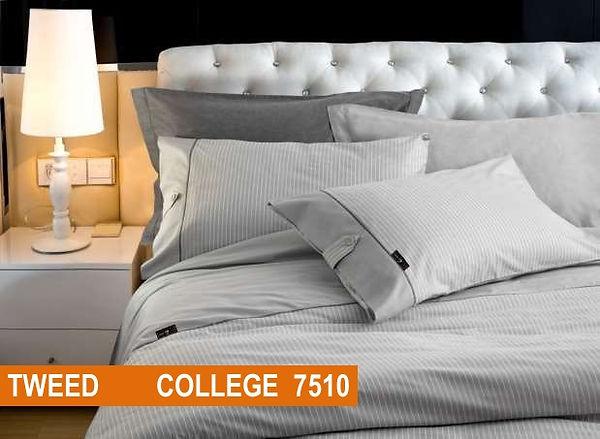LENZUOLO COPRIPIUMINO BOSSI tweed college 7510.jpg