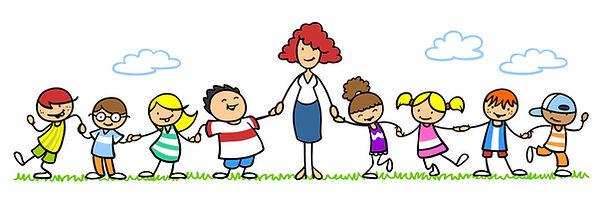 Scuola-dellinfanzia-1024x339-1.jpg