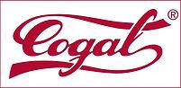 LOGO COGAL.jpg