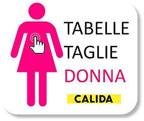ICONA DONNA CALIDA.jpg