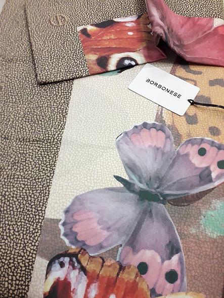 borbonese butterfly (2).jpg