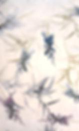 bottaro libra 74 oliva (2).jpg