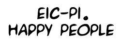 LOGO HAPPY PEOPLE.JPG
