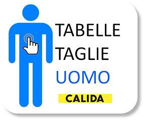 ICONA UOMO CALIDA.jpg