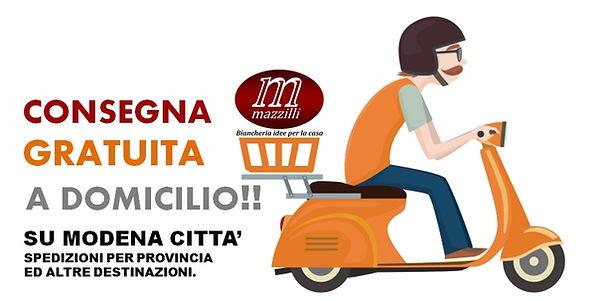 CONSEGNA A DOMICILIO MAZZILLI.jpg