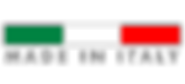 LOGO MADE IN ITALY TRASP. (2).png