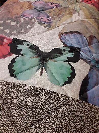 borbonese butterfly (4).jpg