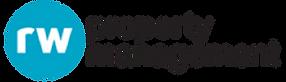 RW Logo _re-drawn b.png