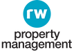 RW Logo _re-drawn.png