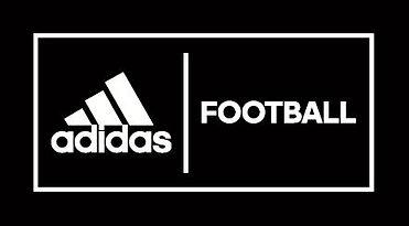 Adidas Football Logo.JPG