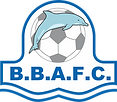 BBAFC Logo Small Transparent.png