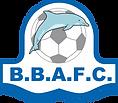BBAFC Logo Small Transparent.png