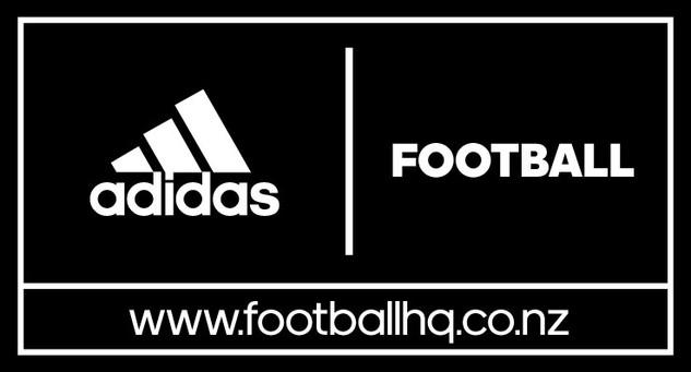 Adidas Football HQ