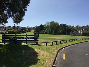Rogers Park.JPG
