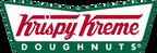Krispy Kreem