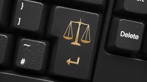 La e-justice como una solución a los ataques y difamaciones en redes sociales.
