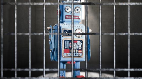 ¿Necesitamos una agencia reguladora de las inteligencias artificiales?