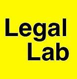 Legal Lab _edited.jpg